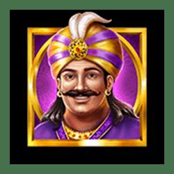 Icon 1 Akbar & Birbal