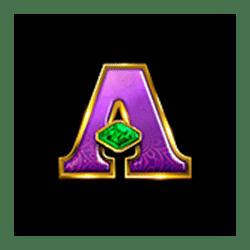 Icon 6 Akbar & Birbal