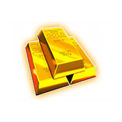 Icon 4 Super Cash Drop