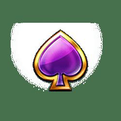 Icon 8 Super Cash Drop