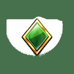Icon 10 Super Cash Drop