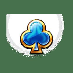Icon 11 Super Cash Drop