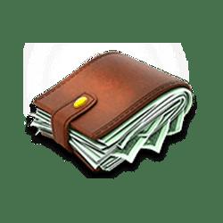 Icon 5 Super Cash Drop
