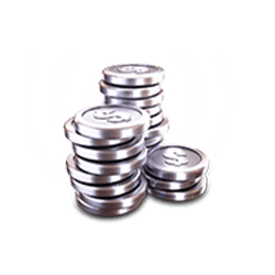 Icon 7 Super Cash Drop