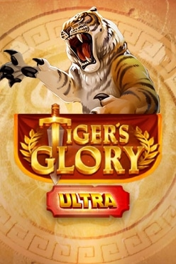 Tigers Glory Ultra Free Play in Demo Mode