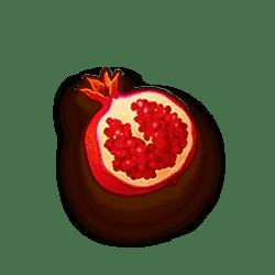 Icon 10 Tiki Fruits Totem Frenzy