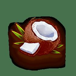 Icon 7 Tiki Fruits Totem Frenzy