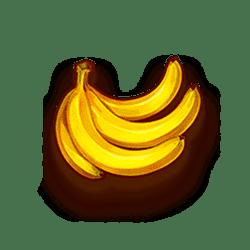 Icon 8 Tiki Fruits Totem Frenzy