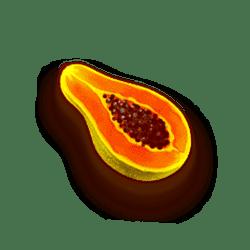 Icon 9 Tiki Fruits Totem Frenzy