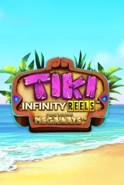 Tiki Infinity Reels Megaways Free Play in Demo Mode