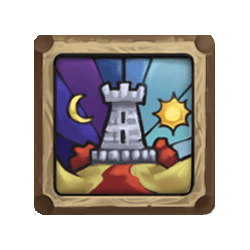 Icon 3 Sherwood's Hero