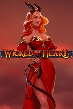 Wicked Heart Free Play in Demo Mode