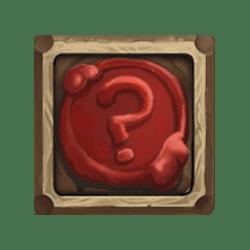 Wild Symbol of Sherwood's Hero Slot