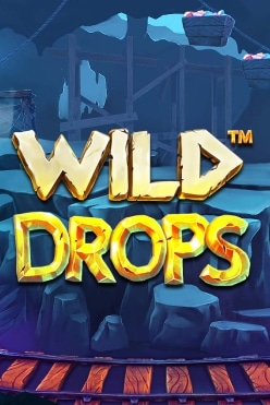 Wild Drops Free Play in Demo Mode