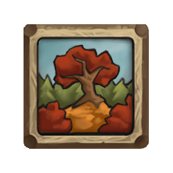 Icon 4 Sherwood's Hero