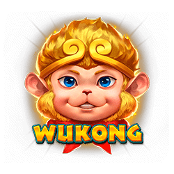 Scatter of Wukong Slot
