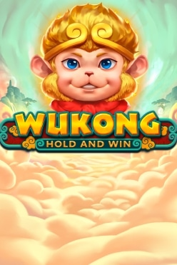 Wukong Free Play in Demo Mode