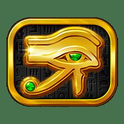 Icon 4 3 Coins: Egypt