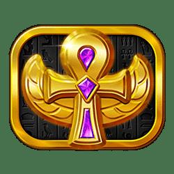 Icon 3 3 Coins: Egypt