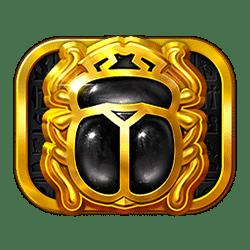 Icon 2 3 Coins: Egypt