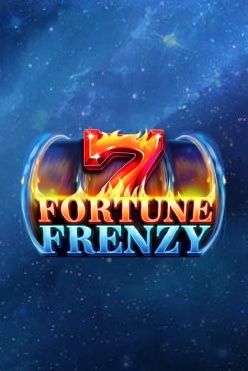 7 Fortune Frenzy Free Play in Demo Mode