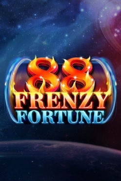 88 Frenzy Fortune Free Play in Demo Mode