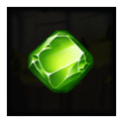Icon 5 Agent of Hearts