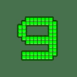 Icon 11 Beats Ex