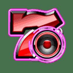 Icon 1 Beats Ex