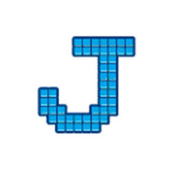 Icon 9 Beats Ex