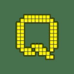 Icon 8 Beats Ex