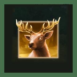 Icon 3 Blazing Bull 2