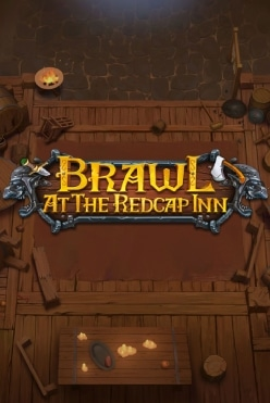 Brawl At The Red Cap Inn Free Play in Demo Mode