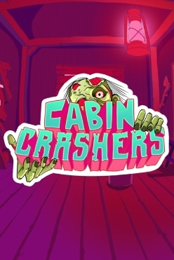 Cabin Crashers Free Play in Demo Mode