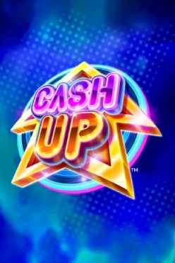 Cash Up Free Play in Demo Mode