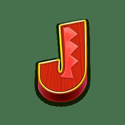 Icon 8 Chilli Heat Megaways