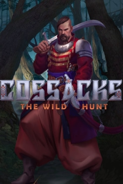 Cossacks the Wild Hunt Free Play in Demo Mode