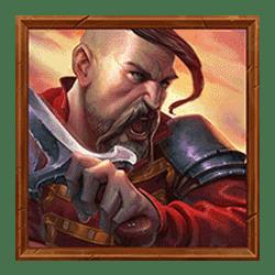 Icon 1 Cossacks the Wild Hunt