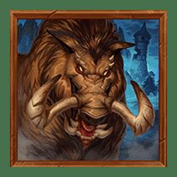 Icon 6 Cossacks the Wild Hunt