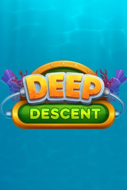 Deep Descent Free Play in Demo Mode