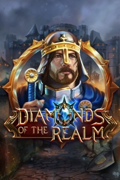 Diamonds of the Realm Free Play in Demo Mode