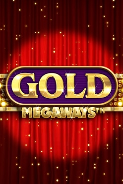 Gold Megaways Free Play in Demo Mode