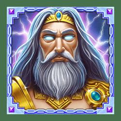 Icon 1 Greek Legends