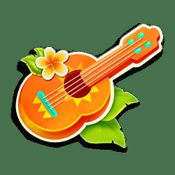 Icon 4 Aloha King Elvis