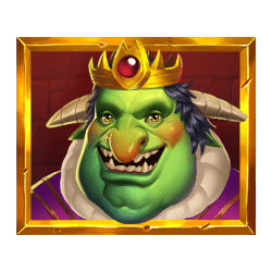 Icon 2 Troll's Gold