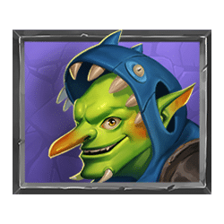 Icon 4 Troll's Gold