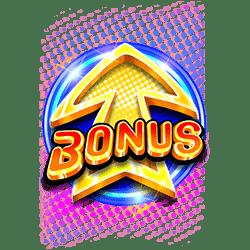Bonus of Cash Up Slot