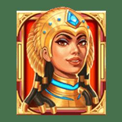 Icon 2 Pyramyth
