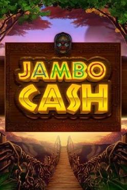 Jambo Cash Free Play in Demo Mode