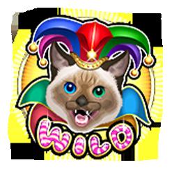 Icon 1 Jewelry Cats